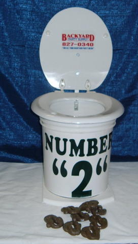 toilet_toss